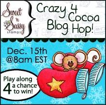 Crazy4CocoaBlogHop12-15-11