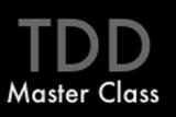 tdd master class