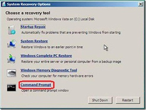 windows-vista-instalar-4