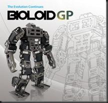 BioloidGP_250