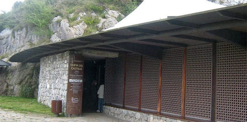 cave-el-castillo-6