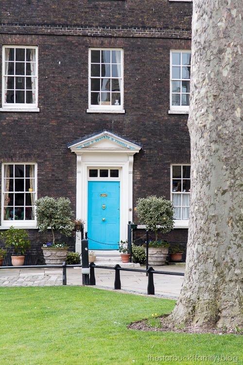 London-Day-2-Blog-74_thumb5