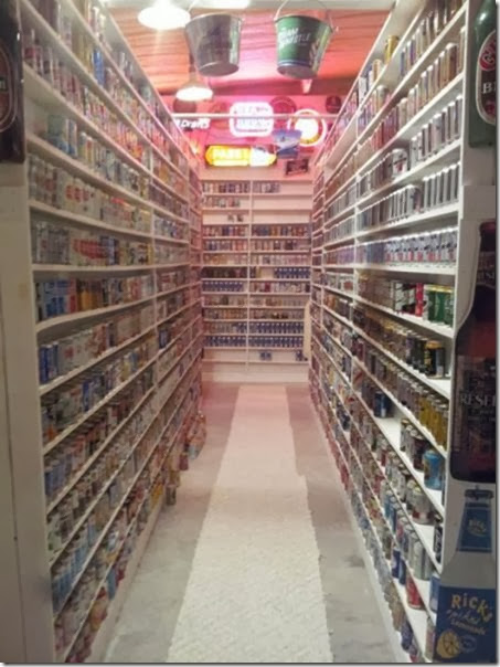 beer-can-collection-22