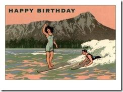 happy-birthday-vintage-surfing_i-G-38-3847-ZQVYF00Z