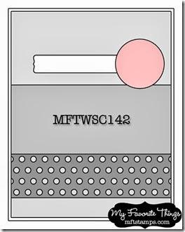 MFTWSC142