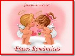 frases para facebook romanticas com imagens para postar  (1)