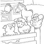 animales-de-granja-698.jpg
