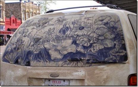 dirty-window-art-016