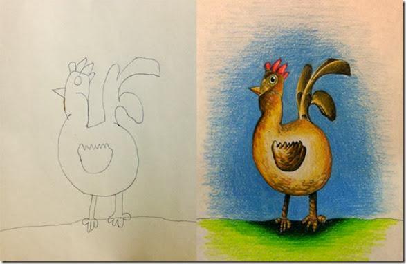 dad-kids-drawings-6