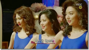 Miss.Korea.E09.mp4_000011744