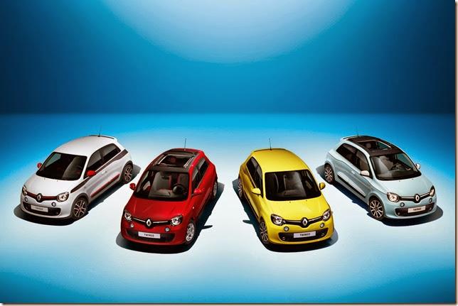 New-2015-Renault-Twingo-11