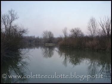 Passeggiata al Dosolo - 1 gennaio 2014 (49)