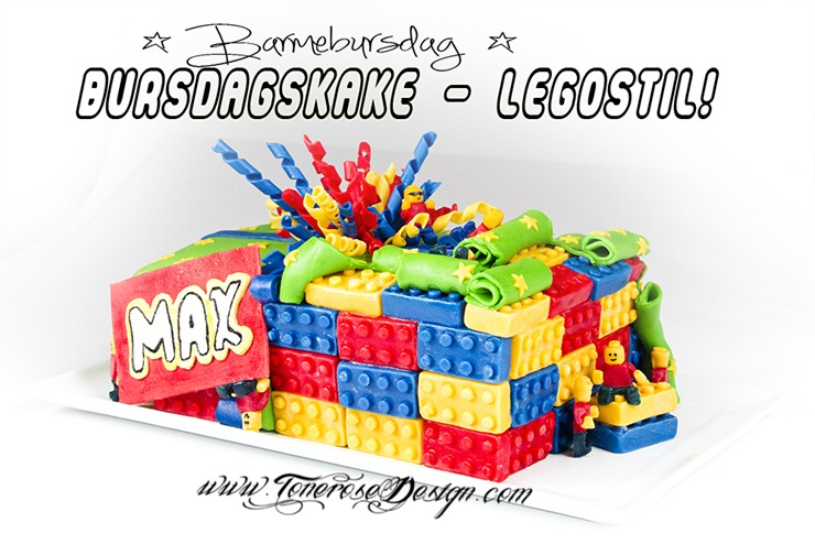 IMG_0289 legokake lego kake