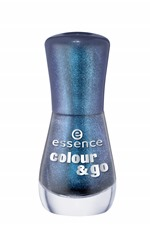 ess_ColourAndGo147b