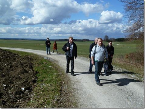 eXperts_Andechs_Wanderung