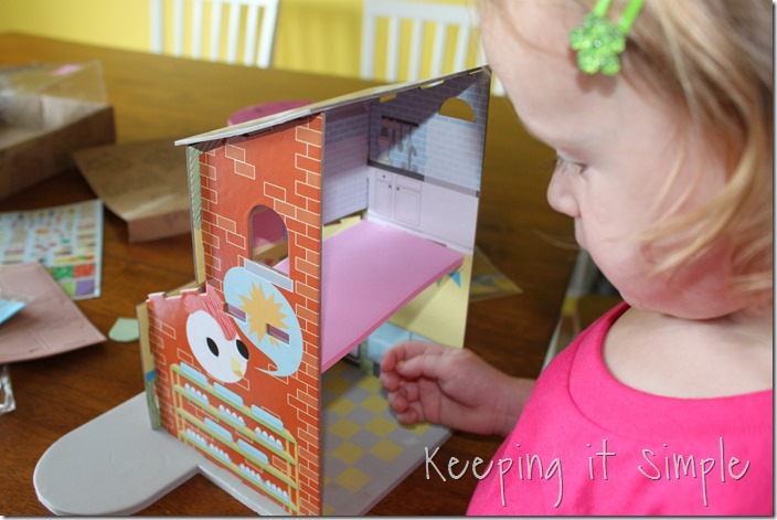 pomtree kids play house (6)