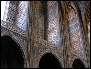 a cath niches