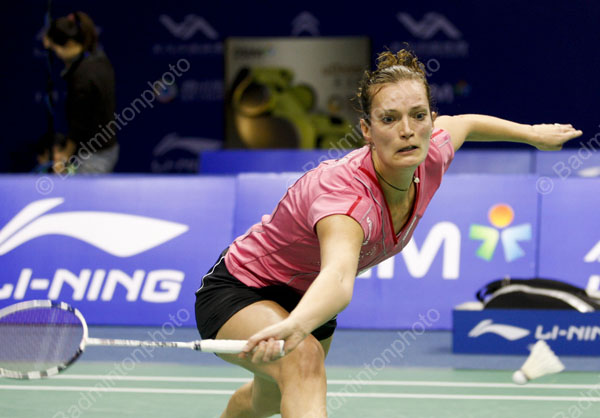 Super Series Finals 2011 - Best Of - _SHI3817.jpg