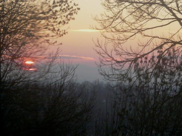 110km Plombières-Houffalize (B): 16-17/12/2011 Houffalize%2525202008-12-12%252520%25252821%252529