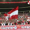 Oesterreich - Tuerkei, 6.9.2011,Ernst-Happel-Stadion, 14.jpg