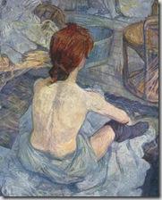 Henri_de_Toulouse-Lautrec_017_OBNP2009-Y09623