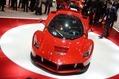 Ferrari-LaFerrari-Ferrari-5