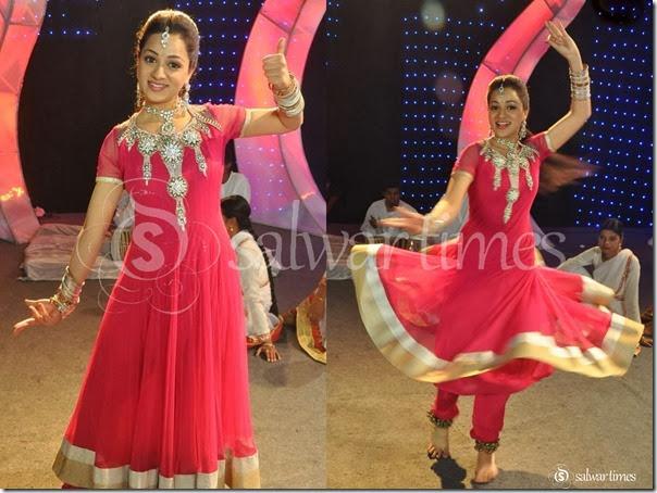 Reshma_Pink_Salwar_Kameez