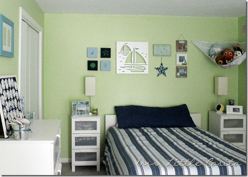 GuestBedroomSide