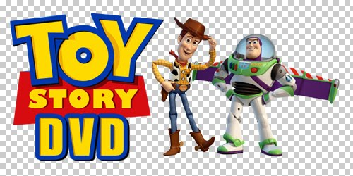 toy story 4 logo. Account Options