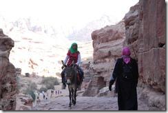Oporrak 2011 - Jordania ,-  Petra, 21 de Septiembre  441
