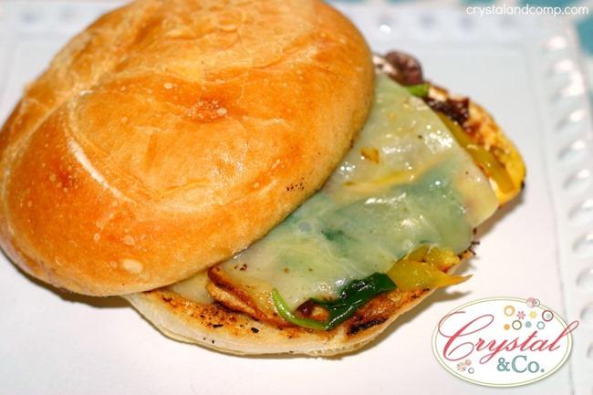 best-breakfast-sandwich-ever-MEZZETTA-1024x682