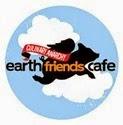 EarthFriendsLogo