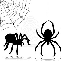 spider-two-vector-silhouettes.jpg