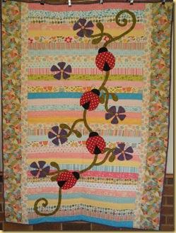 13.03.12 Dianne S ladybird