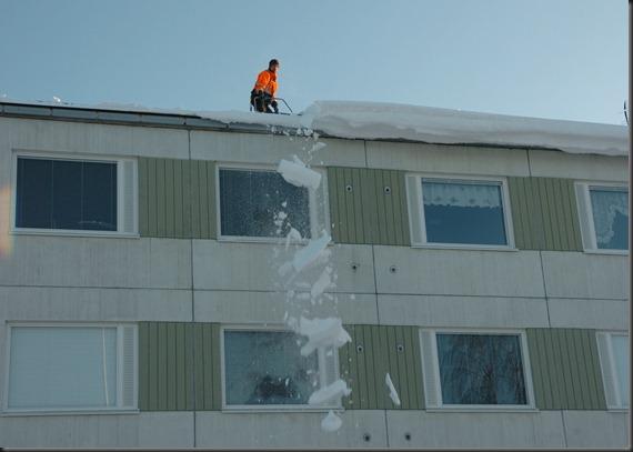 lumen pudotus jouni leino hiekkapuhallus@net.fi 013