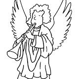 es-colorear-dibujos-imagenes-foto-angel-p6492.jpg