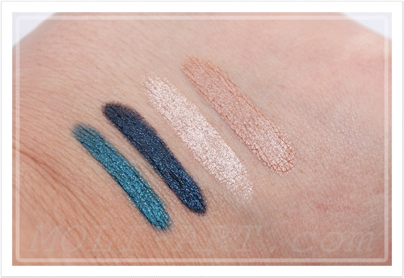 mystic-legend-ten-image-jumbos-eternity-eyeshadow-2