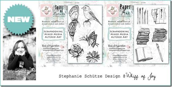 StephanieSchütze_startpage