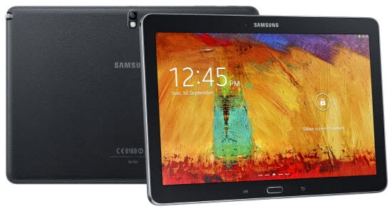 Samsung-Galaxy-Note-10.1-2014-TWRP