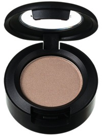Mac eyeshadow shroom en