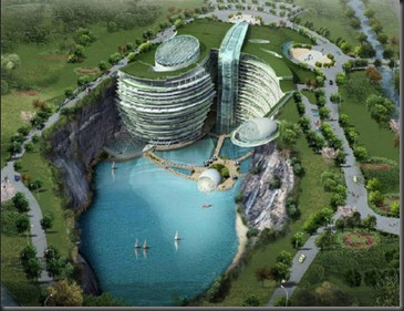 hotel-concepts-waterworld-atkins