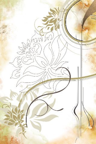 Wallpapers-art-ii-48