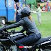 20080719 EX Kvetinov 564.jpg