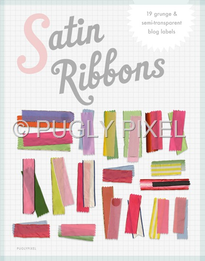 pugly_satin_ribbons