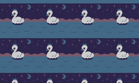 19-SwanPrince_NtSwm