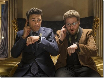 the-interview-james-franco-seth-rogen1