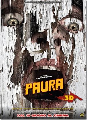 Paura-3D-Poster-610x871