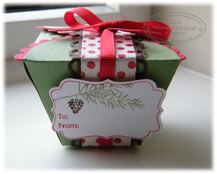 petal_box