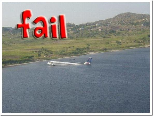 fail-landings22