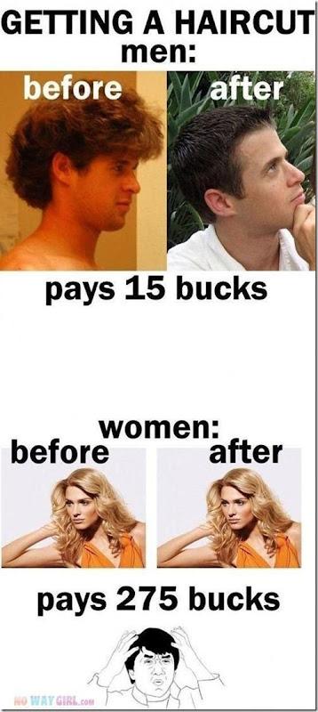 men-versus-women-18